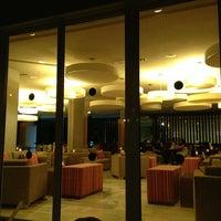 8/12/2013にAnastasia V.がBlau barで撮った写真