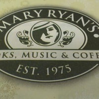 Photo taken at Mary Ryans by Amy B. on 12/4/2012