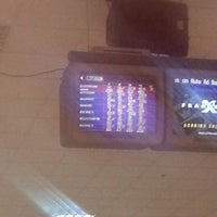 Photo taken at Carrefuor Bowling by Demet G. on 6/9/2014
