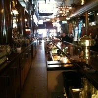 Photo taken at Buck Bradley's by Erwin P. on 4/22/2013