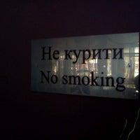 Снимок сделан в Гостиница «Николаев» пользователем Мой Город N 4/16/2013