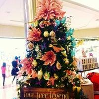 Photo taken at Pondok Indah Mall by Putri A. on 12/9/2012
