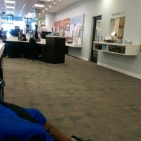 Photo taken at LensCrafters by Chuck k. on 6/7/2014