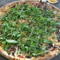 Photo taken at Ristorante Pizzeria L'Ora by Elena L. on 5/10/2016