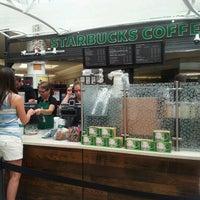 Photo taken at Starbucks by Luanne M. on 4/3/2013