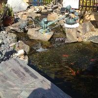 ... Photo Taken At Driftwood Garden Center U0026amp;amp; Florist By Michael P.  On ...
