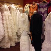 Photo taken at Qassehku Bridal by Sofea A. on 1/19/2014