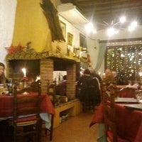 Foto tomada en Sa Sini por Caterina J. el 12/8/2012