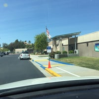 Photo taken at Chaparral Elementary by Gracielle deborah G. on 3/30/2017