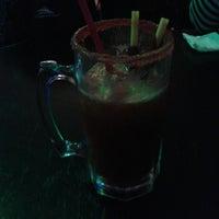 Photo taken at Bebedero (Chelas & Drinks) by Edoardo on 9/27/2014