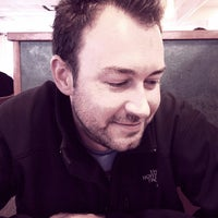 Photo taken at Denny's by Kristopher S. on 12/16/2012