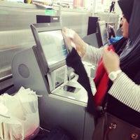 Photo taken at Kmart by Nakira R. on 12/5/2012