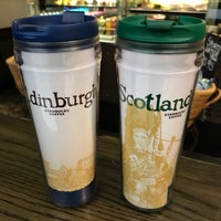 Photo taken at Starbucks by Sanny D. on 2/21/2017