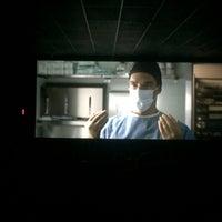 Photo taken at Village 8 Cinemas by Mariel d. on 11/7/2016