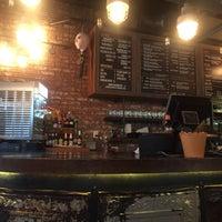 Photo taken at La Cantina - Urban Taco Bar by Mariel d. on 11/5/2016