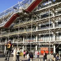 7/17/2012 tarihinde toker d.ziyaretçi tarafından Librairie Flammarion'de çekilen fotoğraf