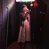 Foto diambil di FIESTA oleh Yoshiyuki T. pada 12/20/2013