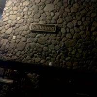 Photo taken at Evergreen Hotel & Cottage Puncak by Qoniah R. on 10/9/2013