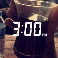 Foto scattata a Kadıkonağı Cafe da Noura il 7/5/2017