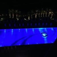 7/22/2013 tarihinde Duygu duraganziyaretçi tarafından Boyalık Beach Hotel & SPA'de çekilen fotoğraf