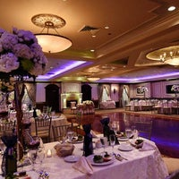 Watermill Caterers - Smithtown, NY