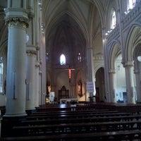 Foto tirada no(a) Catedral de San Isidro por Manuel V. em 12/9/2012