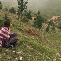 Photo taken at Karaovacık Yaylası by İlkay C. on 8/13/2018
