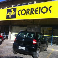 Photo taken at AGF Campinas De Piraja by Cinho T. on 2/14/2013