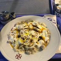8/24/2018 tarihinde Sönmez Ö.ziyaretçi tarafından Cafe'Miz'de çekilen fotoğraf