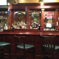Das Foto wurde bei Ned Devine's Irish Pub & Sports Bar von Rick J. am 3/23/2013 aufgenommen