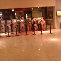 Photo taken at Cinemark by Michele E. on 6/4/2013