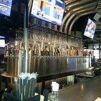 ... Photo Taken At Yard House By Tara C. On 3/29/2013 ...