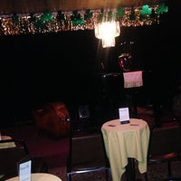 Photo taken at 3160 - Chicago's Piano & Cabaret by D P. on 3/14/2013