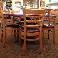 Photo taken at Denny's by Very on 10/15/2012
