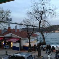 4/12/2013 tarihinde Ahmet Tansu A.ziyaretçi tarafından Çapa Restaurant'de çekilen fotoğraf