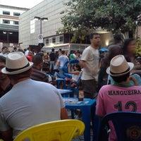 Foto tirada no(a) Samba da Ouvidor por Diogo C. em 7/20/2013
