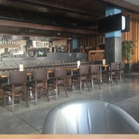 9/5/2016 tarihinde Tuğba A.ziyaretçi tarafından Cushions Lounge'de çekilen fotoğraf
