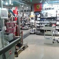Николь алматы магазин косметика