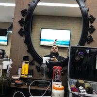 Foto tirada no(a) Rei da Barba por Victor M. em 11/11/2017