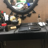 Foto tirada no(a) Rei da Barba por Victor M. em 7/12/2018