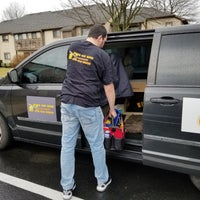 Photo taken at Jones and Sons Locksmith by Jones and Sons Locksmith on 3/12/2018