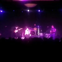 Photo taken at Hollywood Casino Gulf Coast by Trent D. on 2/17/2013