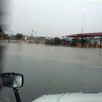 Photo taken at Flying J by Trucker4Harvick . on 12/16/2012