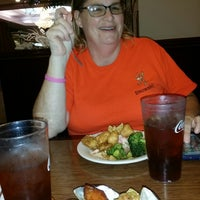 Photo taken at Ming Court Buffet & Grill by Trucker4Harvick . on 10/29/2014
