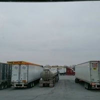 Photo taken at Love's Travel Stop by Trucker4Harvick . on 12/10/2014