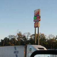 Photo taken at Flying J by Trucker4Harvick . on 12/17/2012