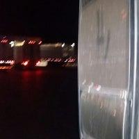 Photo taken at Pilot Travel Center by Trucker4Harvick . on 7/18/2014