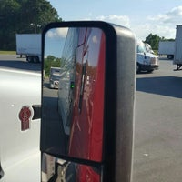 Photo taken at Love's Travel Stop by Trucker4Harvick . on 8/12/2015