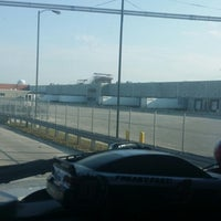 Photo taken at Campbells Soup Company by Trucker4Harvick . on 5/20/2014