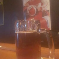 Photo taken at Checkered Flag Bar & Grill by Trucker4Harvick . on 1/26/2016
